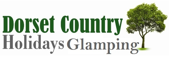 Attractions & Activities near to us at Dorset Country Holidays Glamping